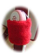 buzzer2004a.jpg