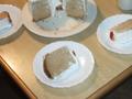 cake2-2004jan.jpg