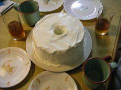 cake2004OCT.jpg