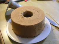 cake2004OCTc.jpg