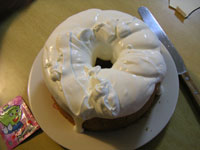 cake2004OCTd.jpg
