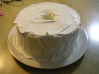cake2004OCTe.jpg