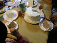 cake2004OCTf.jpg