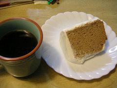 cake2004OCTg.jpg