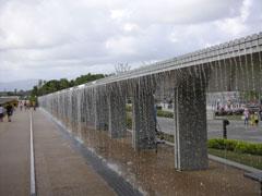 hanahaku2004a.jpg