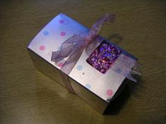 Valentineschoco2005