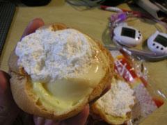 creamypudding2005a