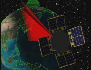 santa_satelite