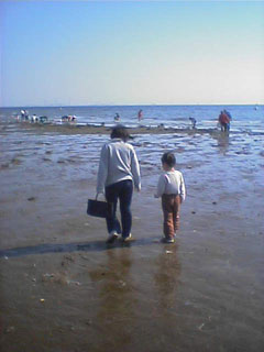 inagehama2004a.jpg