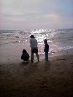 inagehama2004b.jpg