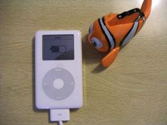 ipod2004b.jpg