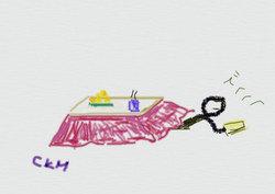 kotatsu2004.jpg