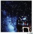 MEGASTAR-II cosmos(c)小林千恵子