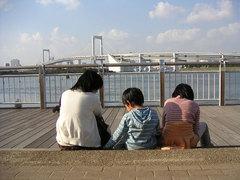 odaiba2004.jpg