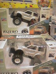 pajero2004.jpg