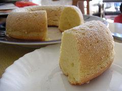 pearcake2004a.jpg