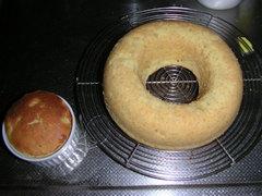 pearcake2004b.jpg