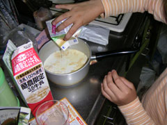 pudding2004a.jpg