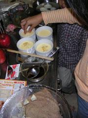 pudding2004d.jpg