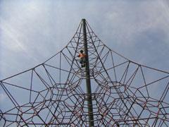rope2004-e.jpg