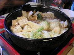 sukiyaki2004.jpg