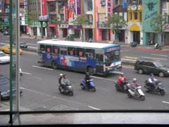 taiwan_bike2004.jpg