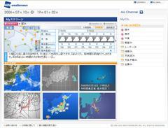 Weathernews00