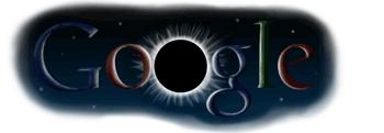 Googleeclips