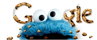 Google_cookiemonster_40th